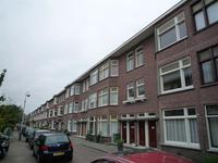 De Bruynestraat 66 in 'S-Gravenhage 2597 RH