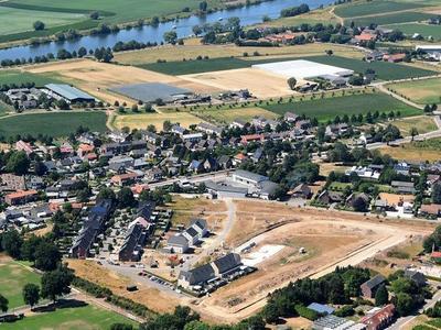 De Vilgert -Verger Der Kampstraat Kavel 620 in Velden 5941