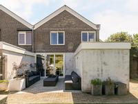 Sweelinck 40 in Boxmeer 5831 KS