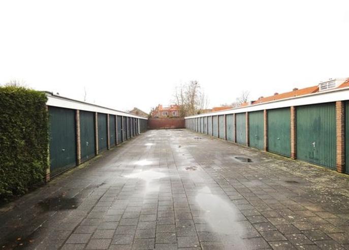 Treslingstraat Box 23 in Drachten 9203 SJ