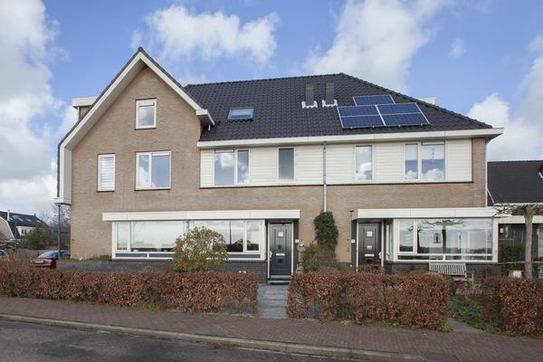 Reesveld 3 in Reeuwijk 2811 LL