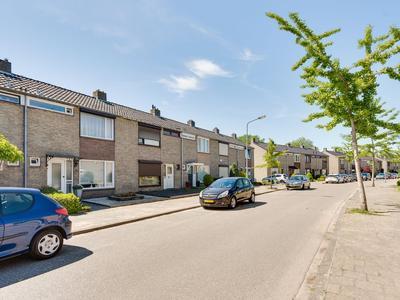 Engelbrechtstraat 40 in Weert 6006 ZT