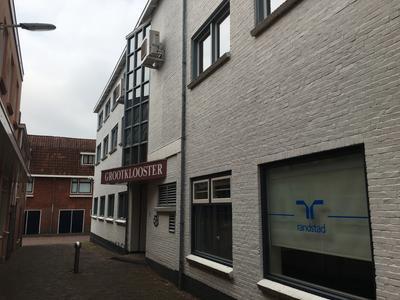 Oude Koemarkt 53 - 59D in Sneek 8601 EJ