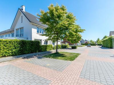 Katwijk 8 A in Haalderen 6685 CH