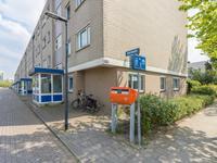 Gerstakker 7 in Schiedam 3124 XA