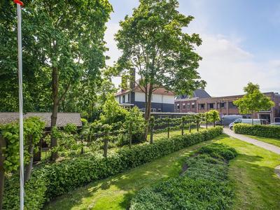Wal 11 -13 in Schoonhoven 2871 BB