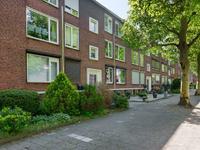 Sint Jozefslaan 141 in Weert 6006 JE