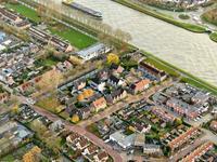 Bouwnummer 2 in Breukelen 3621 ED
