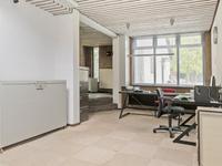 Dr. Schaepmanstraat 26 in Gemert 5421 PK