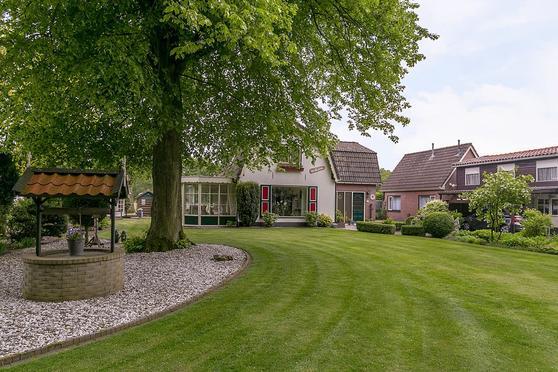 Ottenweg 57 En 57A in Oldebroek 8096 PV