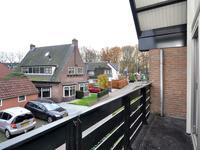Cornelis Bakkerlaan 21 in Laren 1251 BP