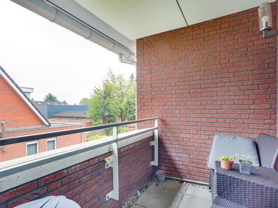 Binnenquartier 17 in Kerkdriel 5331 CX