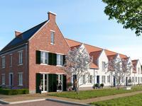 Bouwnummer 5 in Breukelen 3621 ED
