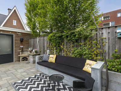 Vioolstraat 44 in Eindhoven 5642 TD