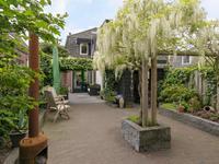 Prins Hendrikweg 22 in Doorn 3941 GG