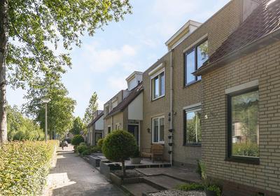 Jan Van Goijenlaan 5 in Hendrik-Ido-Ambacht 3343 RD