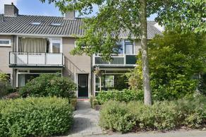 Graaf Willem De Oudelaan 108 in Naarden 1412 AW