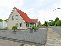 Korteleegte 102 in Veendam 9641 PE