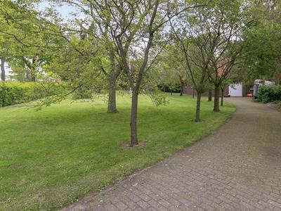 Akkerweg 12 in Sibculo 7693 PL