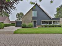 Noorderes 2 A in Donderen 9497 PW