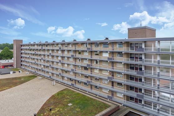 Chopinplein 191 in Culemborg 4102 CT