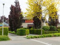 Middenweg 70 in Hengelo (Gld) 7255 WT