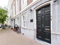 Nieuwe Schoolstraat 32 in 'S-Gravenhage 2514 HZ