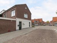 Johannes Ter Horststraat 91 in Enschede 7513 ZG