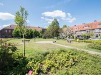 P C Hooftstraat 13 in Zwolle 8023 AJ