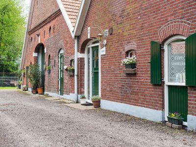 Markerinkdijk 32 - 32A in Aalten 7122 RK