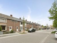 Marius De Langenstraat 33 in Oss 5348 AK