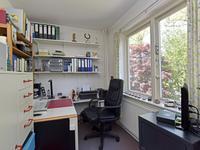 Koekoeklaan 2 in Bilthoven 3722 AN