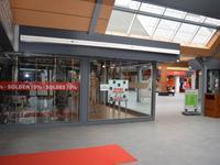 Arendshof 39 in Oosterhout 4901 LG