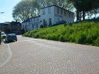 Oude Singel 8 in Schoonhoven 2871 SE