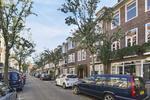 Piet Gijzenbrugstraat 39 I in Amsterdam 1059 XG