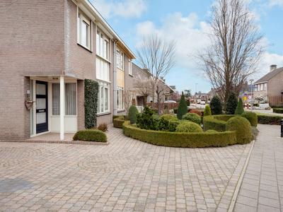Molenstraat 88 in Valkenswaard 5554 TV