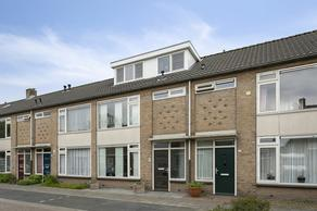 Bleekstraat 21 in Vught 5261 XP
