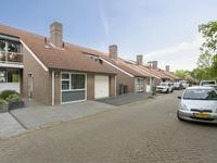 Indrelaan 22 in Eindhoven 5627 VD