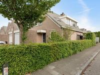 Seinelaan 20 in Eindhoven 5627 WG