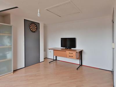 Constantijnhof 13 in Munstergeleen 6151 DP