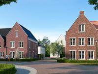 Bouwnummer 7 in Breukelen 3621 ED