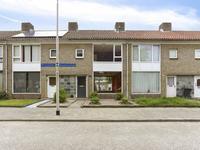 Bernardusplein 58 in Tilburg 5042 HR