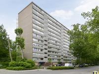 J.J. Slauerhofflaan 67 in Delft 2624 JW
