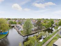 Bijdorpstraat 25 in Katwijk 2223 ES