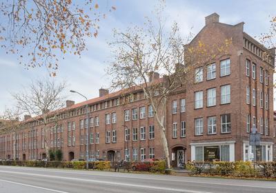Aartshertogenlaan 59 in 'S-Hertogenbosch 5212 CB