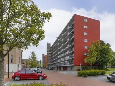 Sem Dresdenplein 117 in Schiedam 3122 GE