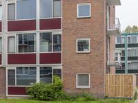 Slotlaan 45 in Capelle Aan Den IJssel 2902 AK