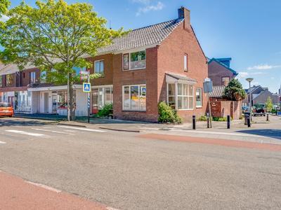 Herenweg 178 in Egmond Aan Den Hoef 1934 BD