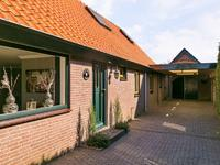 Olyhorststraat 6 B in Gendt 6691 HD
