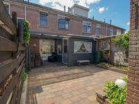 Oostercluft 356 in Steenwijk 8332 DP